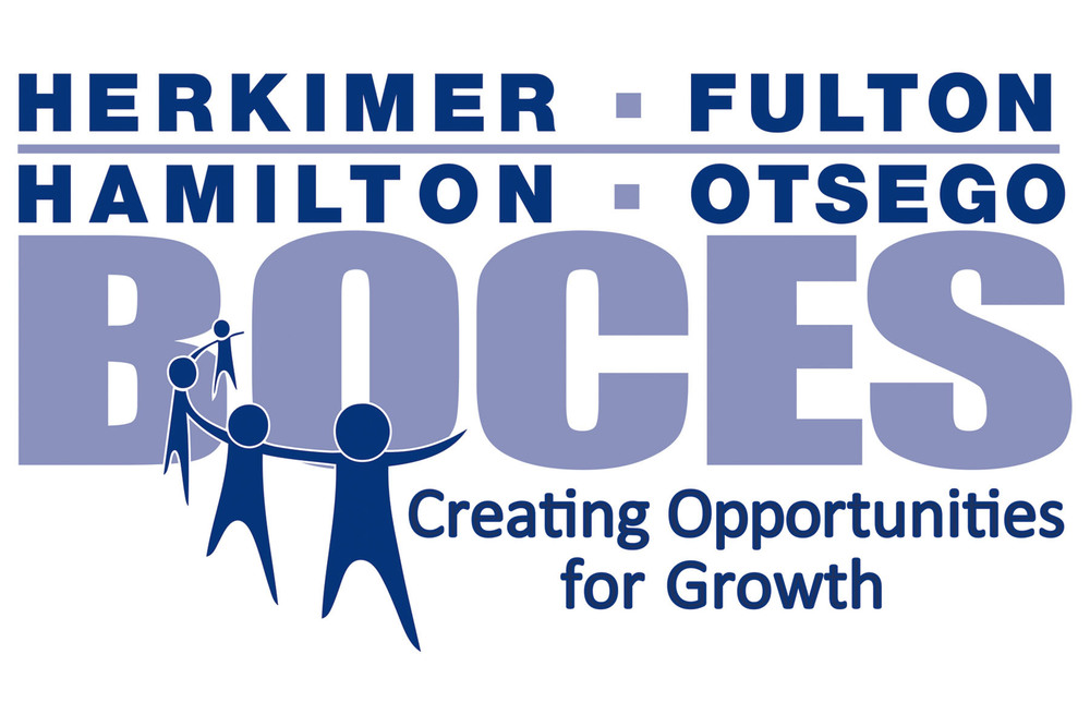Herkimer BOCES Annual Meeting to be live streamed April 2