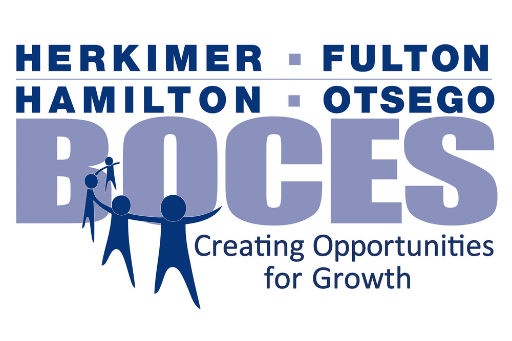 Herkimer BOCES shifts Dec. 21-22 to virtual instruction as precaution