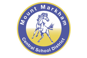 Mount Markham begins superintendent search following retirement announcement