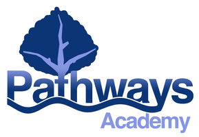 Confirmed COVID-19 case at Herkimer BOCES Pathways Academy