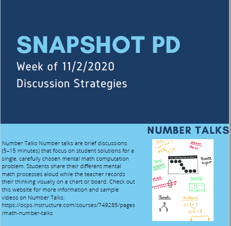 Snapshot PD infographic 1
