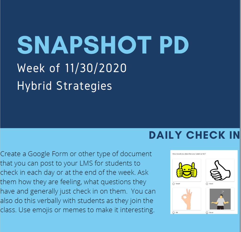 Snapshot PD Nov. 30 infographic part 1